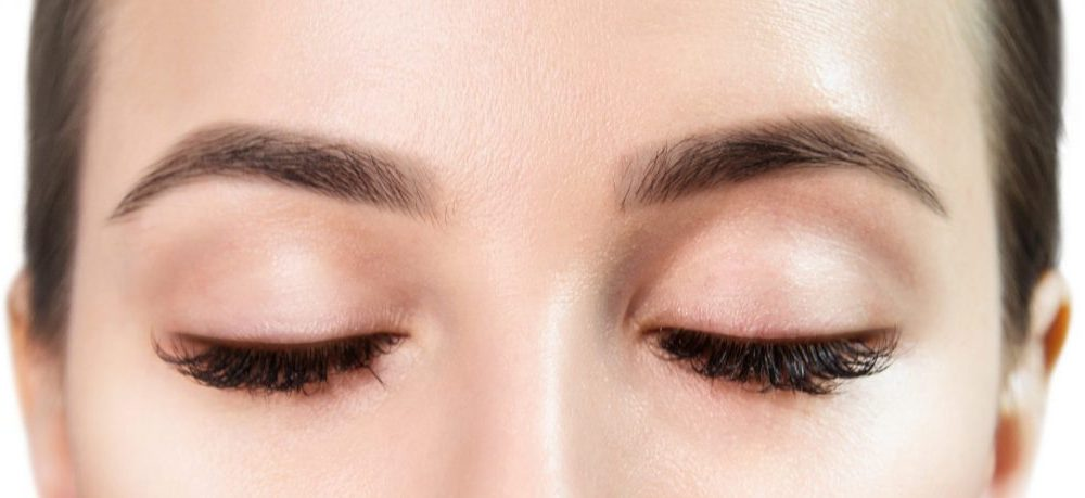 makeup-courses-for-eyebrows