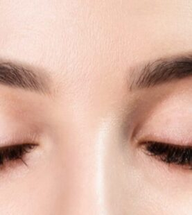 Henna Brows – Online – With Kit
