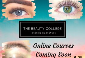 Online Courses coming soon!