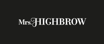 LogoHighbrow
